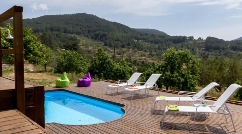 Villa 189-2-bedrooms-Benimussa5
