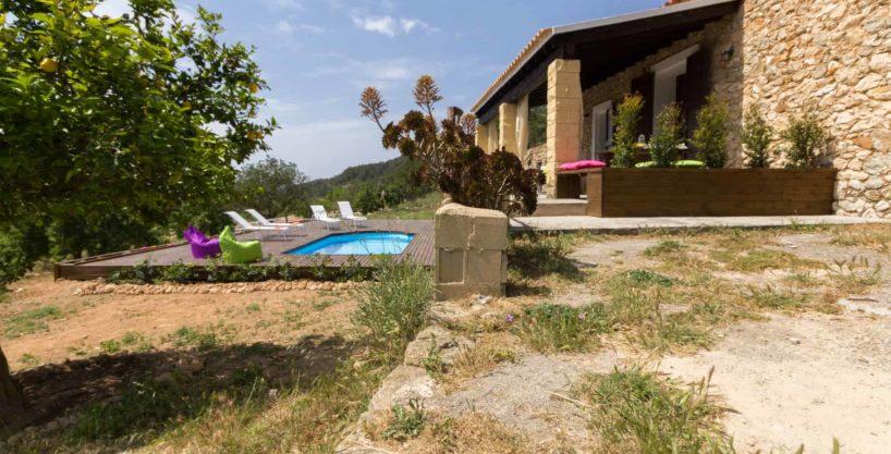 Villa-189-2-bedrooms-Benimussa6.jpg