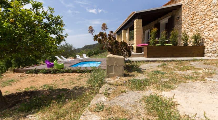Villa 189-2-bedrooms-Benimussa6