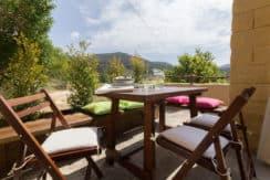 Villa 189-2-bedrooms-Benimussa9