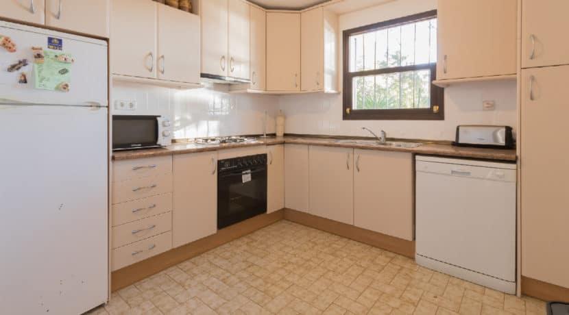 Villa 297-3-bedrooms-cap negret0