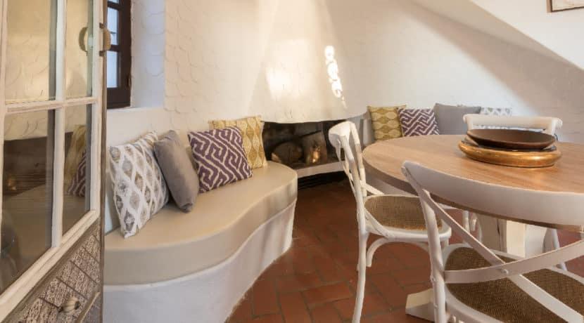Villa 297-3-bedrooms-cap negret1