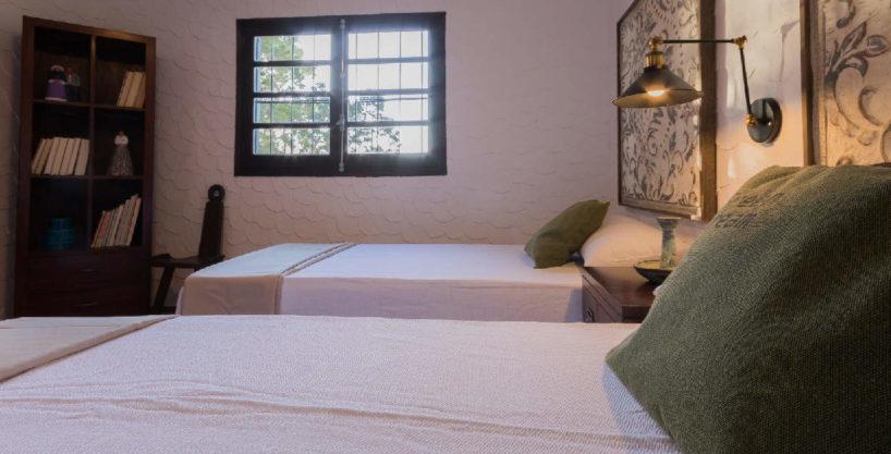 Villa-297-3-bedrooms-cap-negret10.jpg