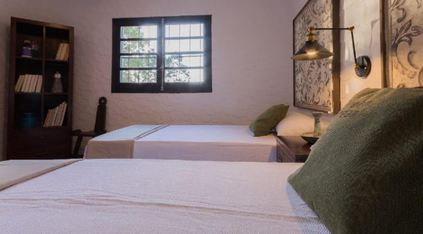 Villa 297-3-bedrooms-cap negret10