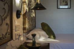 Villa 297-3-bedrooms-cap negret11
