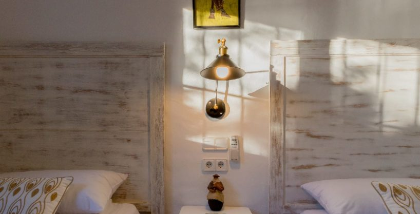 Villa-297-3-bedrooms-cap-negret12.jpg