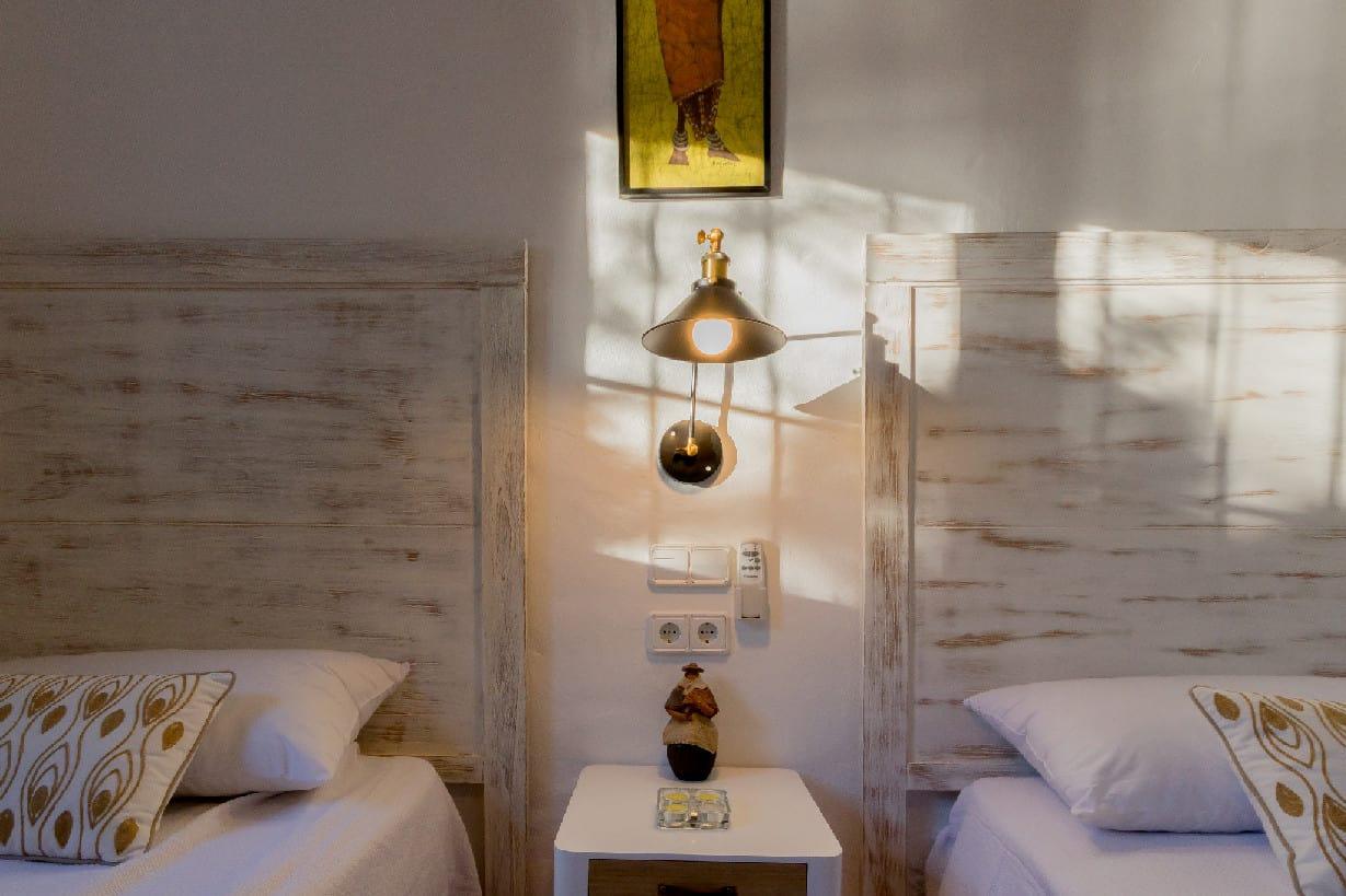 Villa 297-3-bedrooms-cap negret12