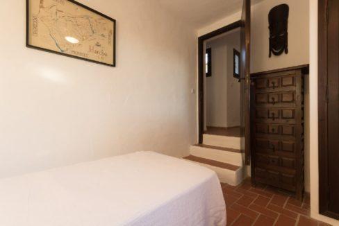 Villa 297-3-bedrooms-cap negret13
