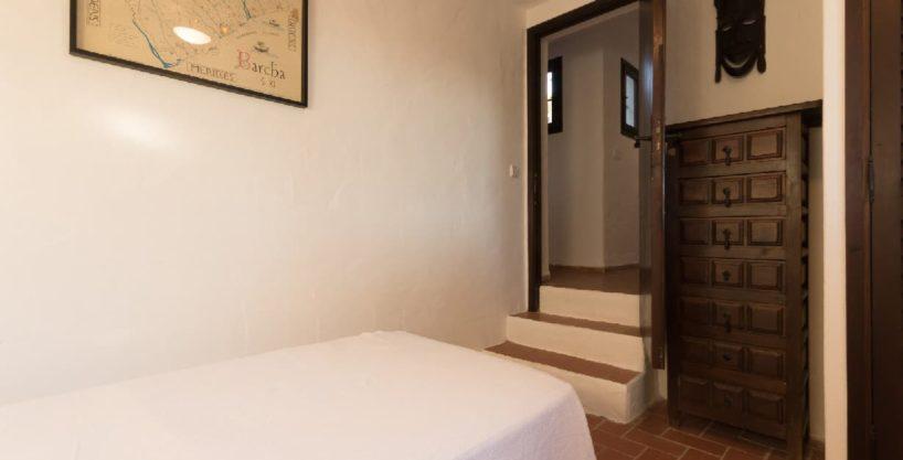 Villa-297-3-bedrooms-cap-negret13.jpg