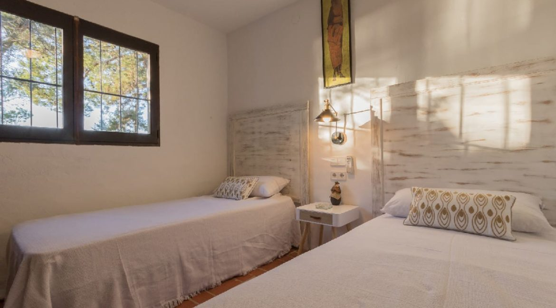 Villa 297-3-bedrooms-cap negret14