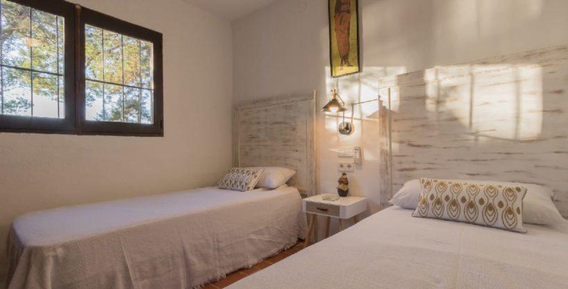 Villa-297-3-bedrooms-cap-negret14.jpg