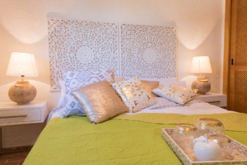 Villa 297-3-bedrooms-cap negret15