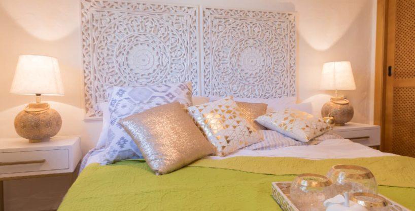 Villa-297-3-bedrooms-cap-negret15.jpg