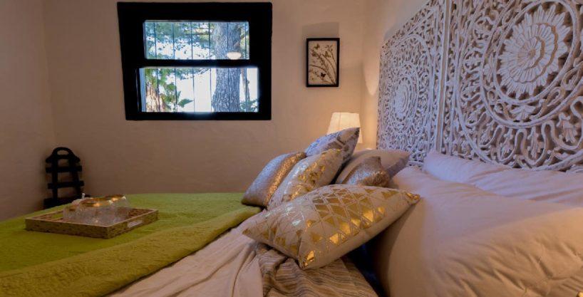 Villa-297-3-bedrooms-cap-negret16.jpg