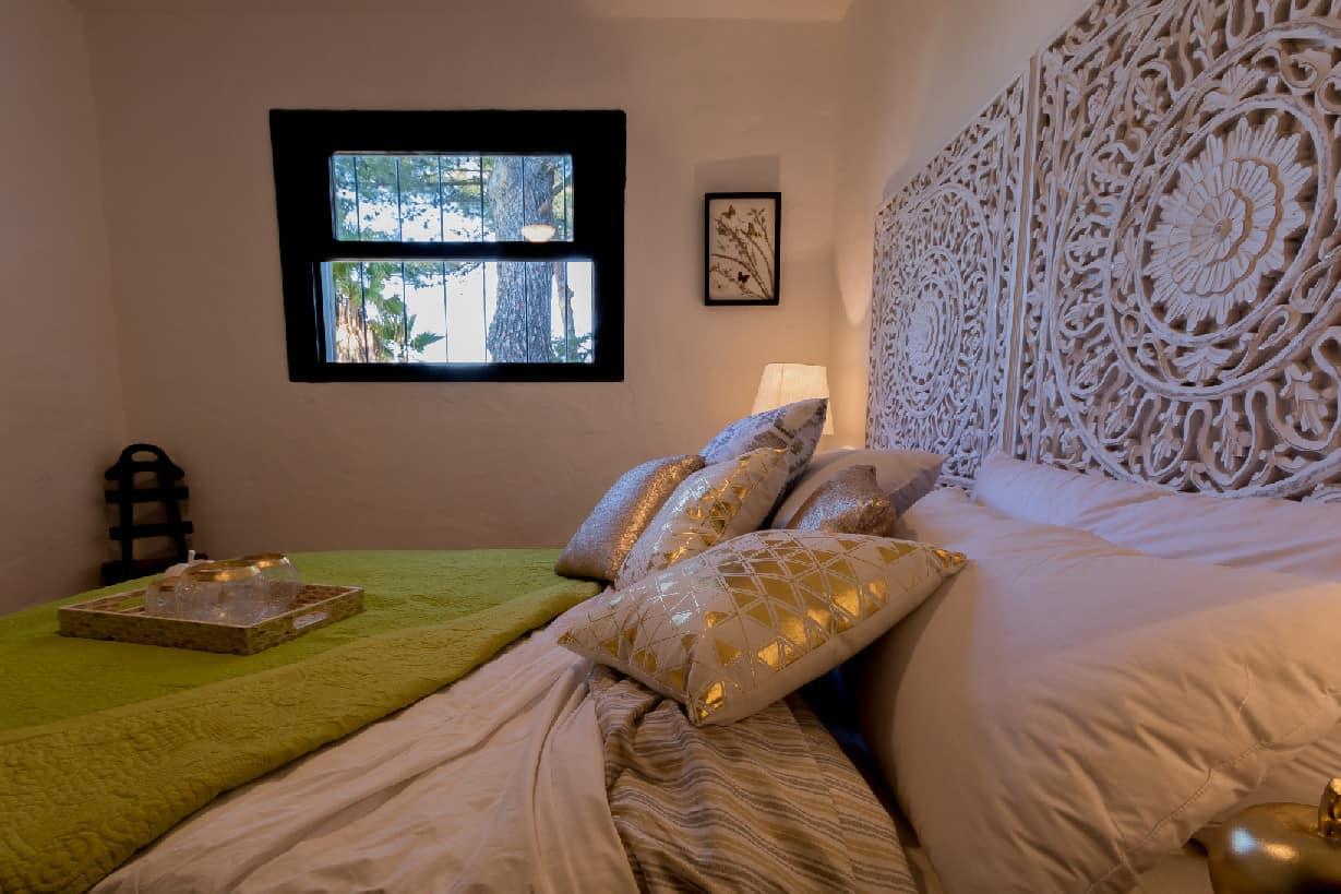 Villa 297-3-bedrooms-cap negret16