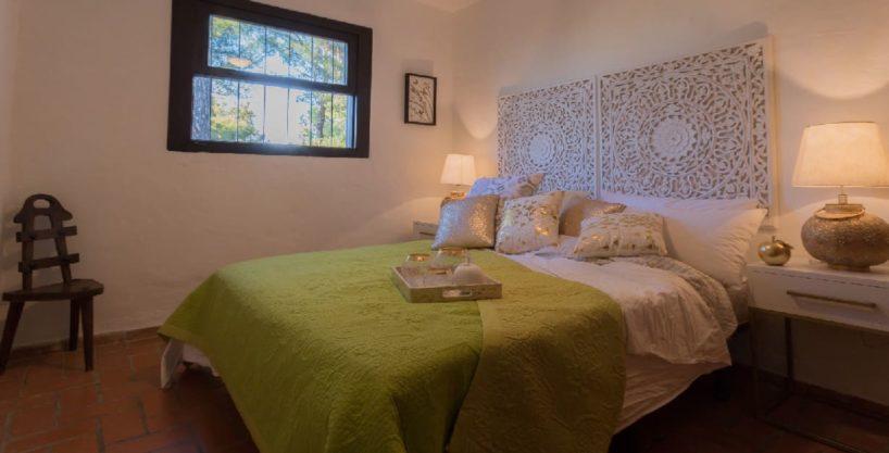 Villa-297-3-bedrooms-cap-negret17.jpg