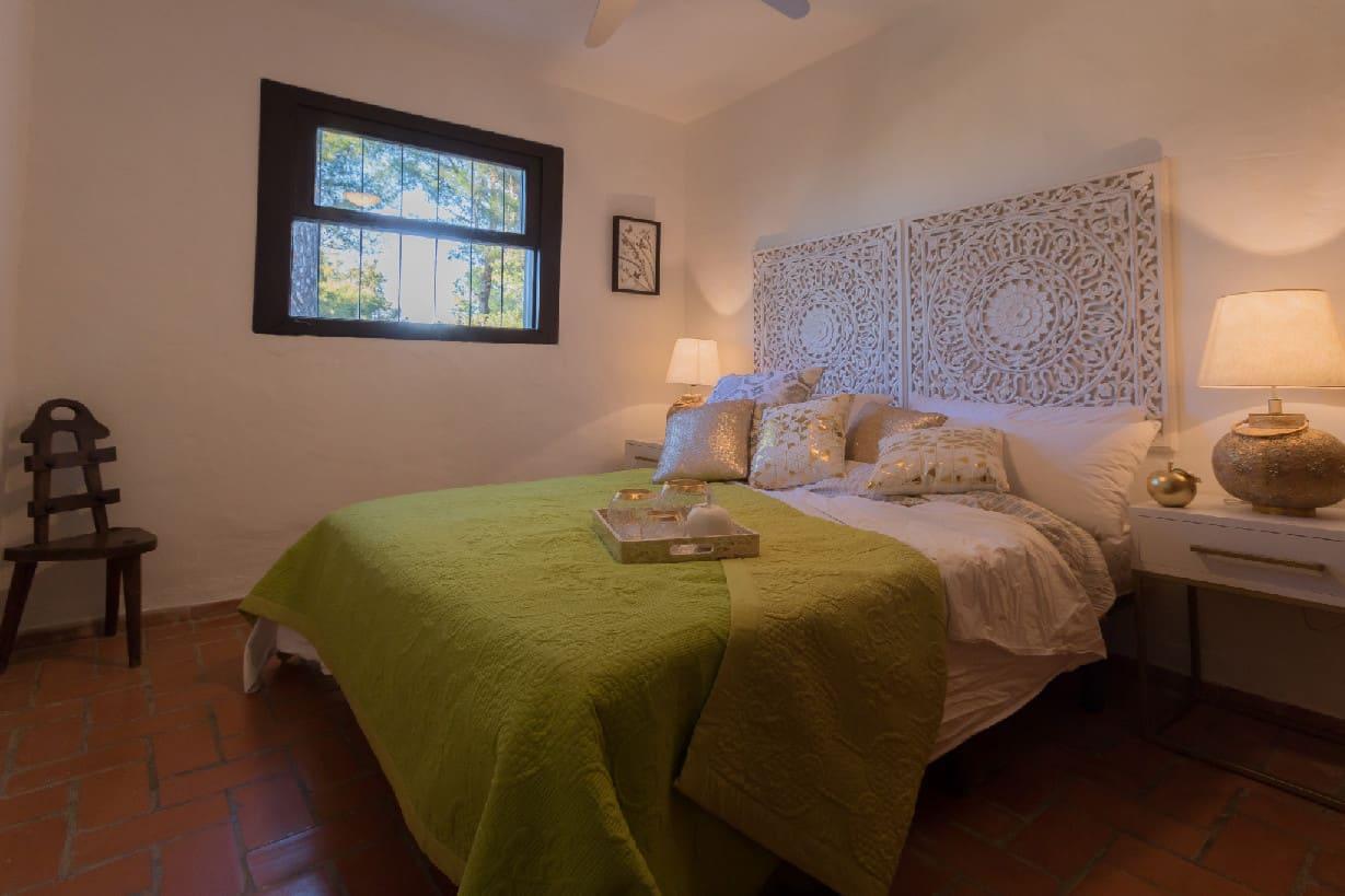 Villa 297-3-bedrooms-cap negret17