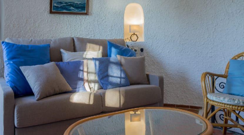 Villa 297-3-bedrooms-cap negret18