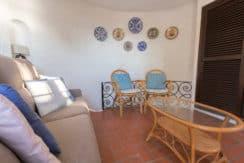 Villa 297-3-bedrooms-cap negret19