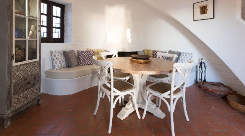 Villa 297-3-bedrooms-cap negret2