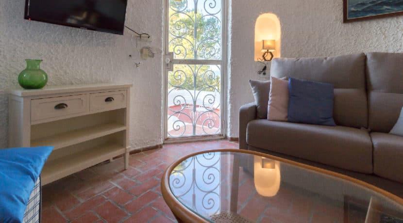Villa 297-3-bedrooms-cap negret20