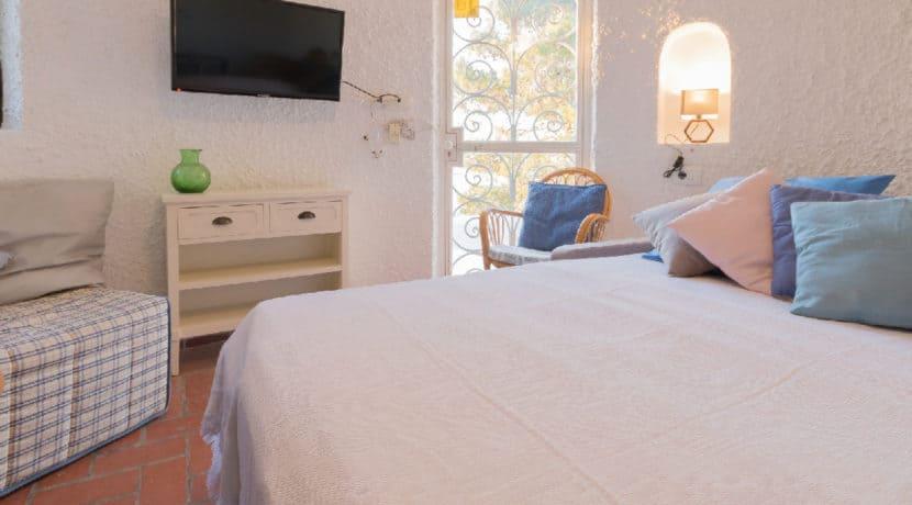 Villa 297-3-bedrooms-cap negret21