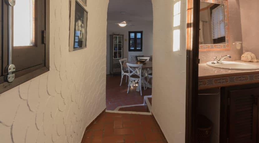 Villa 297-3-bedrooms-cap negret22