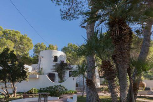 Villa 297-3-bedrooms-cap negret25