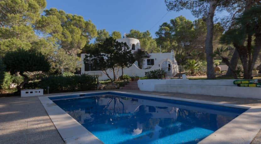 Villa 297-3-bedrooms-cap negret26