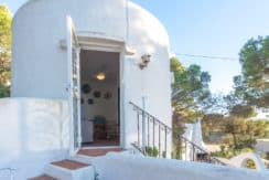 Villa 297-3-bedrooms-cap negret28