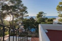 Villa 297-3-bedrooms-cap negret29