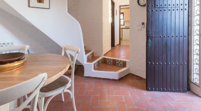 Villa 297-3-bedrooms-cap negret3