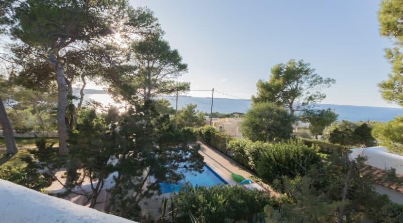 Villa 297-3-bedrooms-cap negret30
