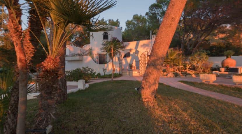 Villa 297-3-bedrooms-cap negret33