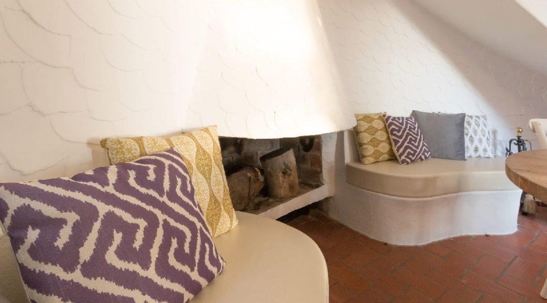 Villa 297-3-bedrooms-cap negret4
