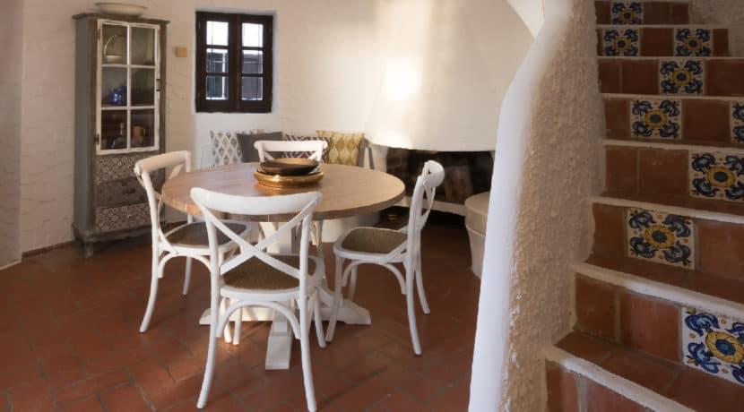 Villa 297-3-bedrooms-cap negret5