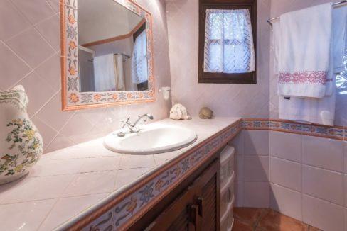 Villa 297-3-bedrooms-cap negret7