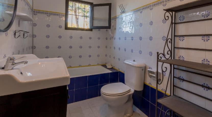 Villa 297-3-bedrooms-cap negret8
