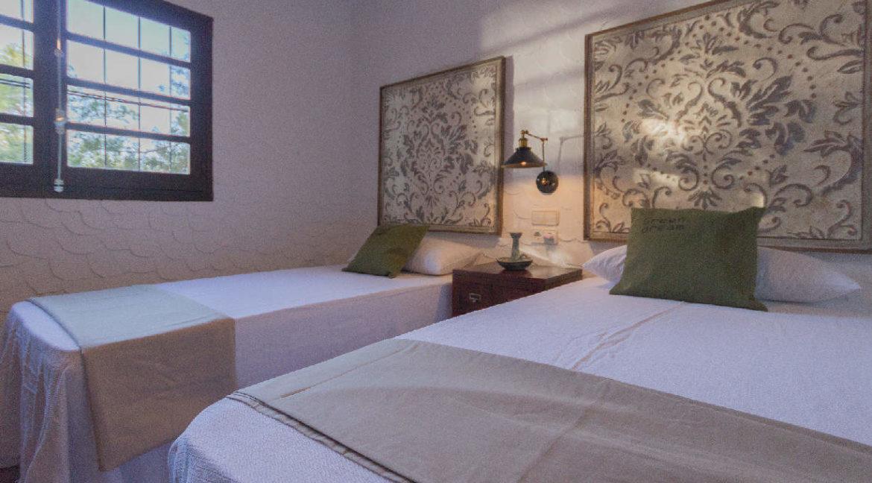 Villa 297-3-bedrooms-cap negret9