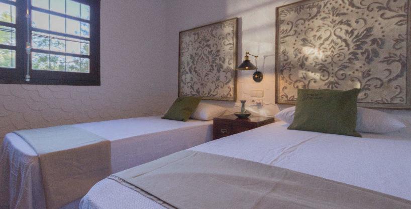 Villa-297-3-bedrooms-cap-negret9.jpg