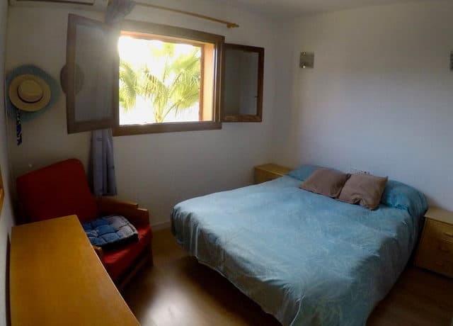 apartment10041bedroomportdestorrent0