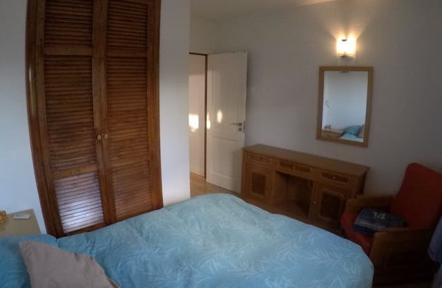 apartment10041bedroomportdestorrent1.jpg