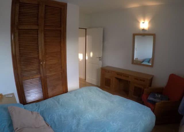 apartment10041bedroomportdestorrent1