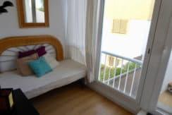 apartment10041bedroomportdestorrent10