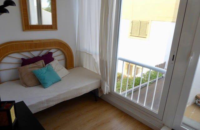 apartment10041bedroomportdestorrent10.jpg