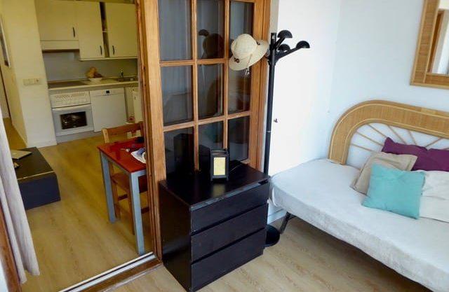 apartment10041bedroomportdestorrent11.jpg