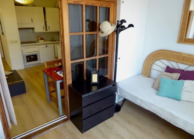 apartment10041bedroomportdestorrent11