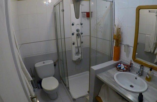 apartment10041bedroomportdestorrent2.jpg