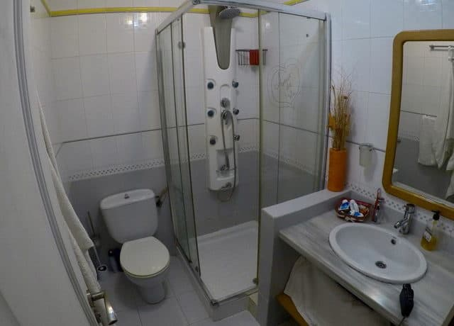 apartment10041bedroomportdestorrent2