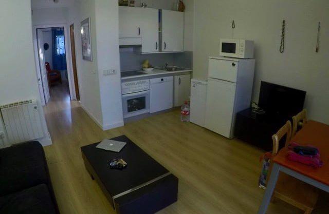 apartment10041bedroomportdestorrent3.jpg